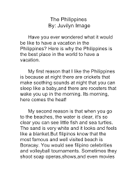my opinion essay my opinion essay the by juvilyn image have you ever wondered what it would be like to