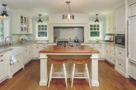 What Is New In Kitchen Design 2016 Excellence In Kitchen Design Honorable Mention Designers
