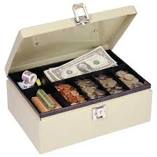 Cashbox Cashbox Magazine Charts Archives Cashbox Archives