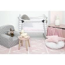 soft pink rug hippy rug soft pink soft pink bath rugs soft pink bathroom rugs soft pink rug