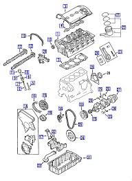 similiar vw new beetle engine diagram keywords vw new beetle engine diagram justanswer com vw volkswagen
