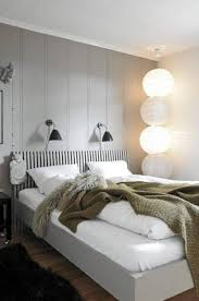 Paper Lantern Bedroom Best Ideas About Paper Lanterns Bedroom Throw And Lantern Lights