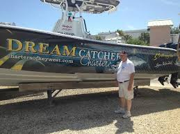 Dream Catcher Charters Key West Magnificent Dream Catcher Boat Picture Of Dream Catcher Charters Key West