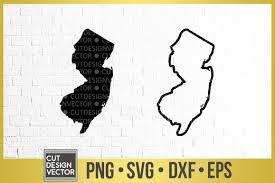 Embedding svg's 1 min read i made svgur.com to see if svg embedding could be easier. New Jersey Svg 303531 Svgs Design Bundles