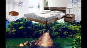 3d design bedroom. Amazing 3D Bedrooms Tiles || Floor Designs 3d Design Bedroom
