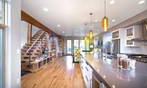 Modern Kitchen Island Lighting The Best Choice For Kitchen Island Lighting Fixtures