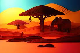 landscape essays imaginative landscape essays
