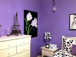 Purple Black And White Bedroom Bedroom Personable Tagged Purple Black And  White Bedroom Ideas Purple Black .