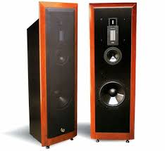 infinity home speakers. infinity irs speakers - sigma infinity home speakers