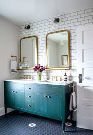 Bathroom Vanities New Orleans Best Double Vanity Ideas On The ...