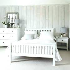 ikea bedroom furniture white. Ikea White Bedroom Furniture Decorate A With Pertaining To Design O