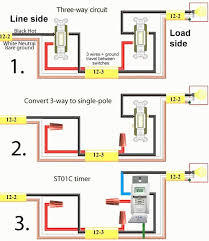 wiring diagram 40 luxury bayliner capri wiring diagram bayliner capri Code 3 Siren Wiring-Diagram medium size of wiring diagram bayliner capri wiring diagram best of code 3 mx7000 wiring