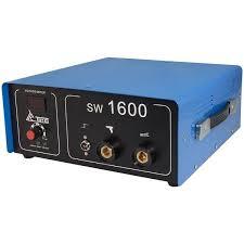 Купить <b>Сварочный аппарат ТСС PRO</b> SW-1600 (68000) в ...
