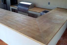 wood grain c top