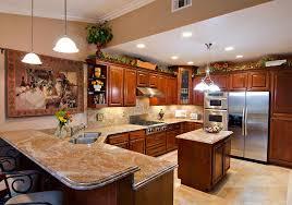 granite countertop ideas prefabricated granite laminate kitchen counters