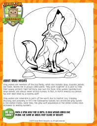 Small Picture Animal Jam Animal Coloring Sheet Coloring Coloring Pages