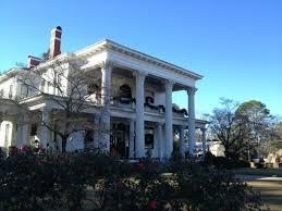 Dorminy-Massee House Bed and Breakfast (Fitzgerald, Géorgie) - tarifs 2021  mis à jour et avis chambres d'hôtes - Tripadvisor
