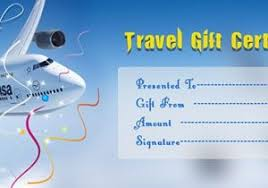 Cruise Gift Certificate Template Travel Certificate Template Tosya Magdalene Project Org