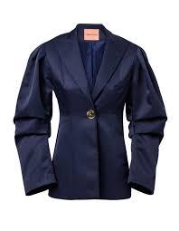 Maggie Shepherd Australian Designer Ocean Friendly Sustainable Fashion Brands To Shop Now