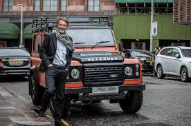 2018 land rover defender. wonderful rover 2018 land rover defender news and reviews on land rover defender