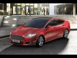 2018 ford mondeo. interesting mondeo new 2018 ford mondeo full review inside ford mondeo