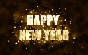 happy new year 2014 wallpaper free download. Contemporary Year Happy New Year Gold Wallpaper HD To 2014 Free Download E