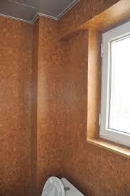 best cork wall tiles appealing