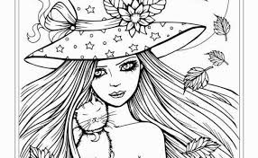 Inspiring Moana Coloring Pages Decoration Of Pages Free Printable