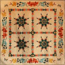 145 best Orange quilts images on Pinterest | Kid quilts, Blurb ... & 3rd place, 2013 Sydney (Australia) quilt show Adamdwight.com