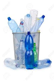 Plastic Bottle Recycling Plastic Bottles In Recycling Concept Stock Photo Picture And