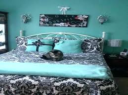 blue bed sheets tumblr. Tiffany Blue Room Black White And Bedrooms Best Girls Images On Bedroom Ideas Creative Bed Sheets Tumblr