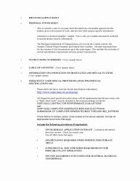 sample bid proposal template bid proposal example construction form bids addenda optional see