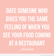 Awesome Dating Love Quote 40 Awesome Love Dating Quote Images