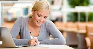 term papers online writing is our main specialty writing a term paper is our main specialty