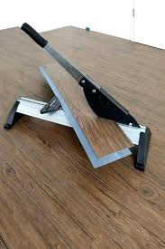best laminate flooring saw vinyl plank cutter magnificent laminate floor saw scherzo laminate flooring cutting laminate