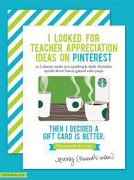 Printable Thank You Cards For Teachers Free Printable Teacher Appreciation Cards To Say Thank You