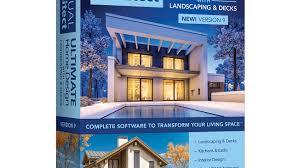 best interior design software programs