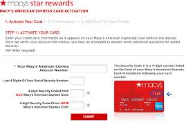 Read user reviews to learn about the pros and cons of this card and see if it's right for you. How Do I Activate Macy S Credit Card Credit Card Questionscredit Card Questions