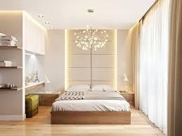 bedroom pendant lights buy it ideas lighting15