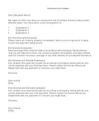 Severance Pay Agreement Template