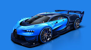 Free download best latest motors bugatti hd desktop wallpapers, most popular wide new cars images in high quality resolutions computer photos and pictures. 2621084 3840x2131 Bugatti Vision Gran Turismo 4k Download Free Pc Wallpaper Hd