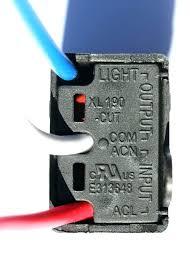 hunter ceiling fan warranty power limiter 1 year warranty fan wattage replacement hunter ceiling light kit