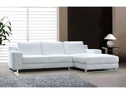 modern white sectional. Modern Sectional Couches Sofa Corner White With Chaise Sofas Atlanta