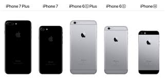 iphone 2017. unhappy with \u0027iphone 8\u0027 rumors? apple will still offer new iphones touch id this fall iphone 2017 t