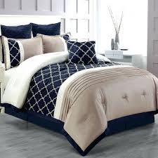 full size of hudson park italian percale king duvet cover hudson park 800tc duvet cover king