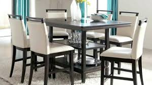 modern counter height table. Awesome Modern Counter Height Table Magnificent At High Dining Set Perfect Sets T