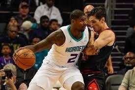 Recap Charlotte Hornets Lose To The Bulls In Heartbreaking