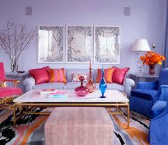 funky house furniture. Sofa Funky House Furniture R