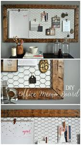 office wall boards. Enchanting Office Wall Display Boards Easy Diy Rustic Depot Boards: Small Size
