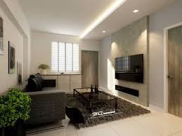 07 Sep HDB Resale 3 Room Modern Contemporary At Marine Terrace Part 81